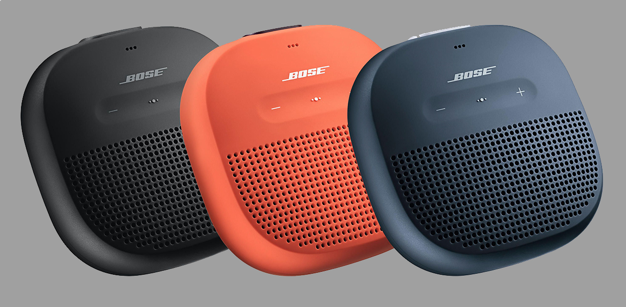 bose-soundlink-micro-colors