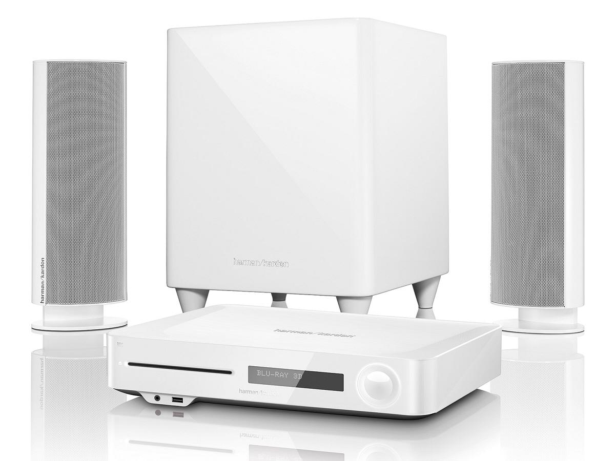 T6S200.white.3